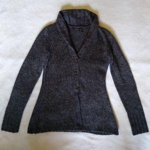 Daisy Fuentes Sweater